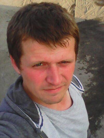 Фото мужчины Serega, Архангельск, Россия, 26