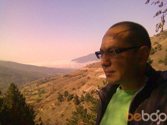 Фото мужчины svytowa, Ташкент, Узбекистан, 45
