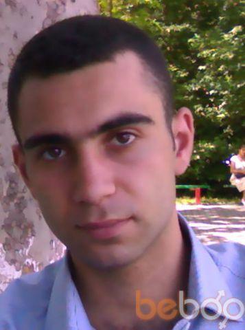 Фото мужчины arli, Ереван, Армения, 30