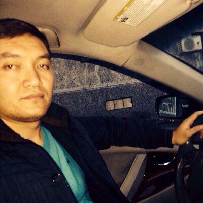 Фото мужчины Ulan, Алматы, Казахстан, 30