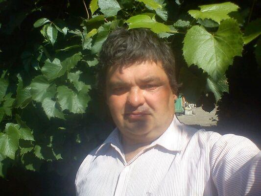 Фото мужчины Виктор, Тамбов, Россия, 41