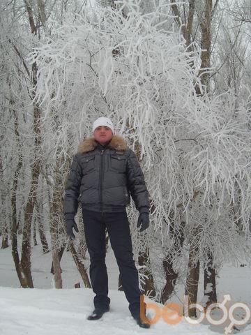 Фото мужчины valter_ss, Тирасполь, Молдова, 33