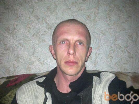 Фото мужчины alexandr, Минск, Беларусь, 43
