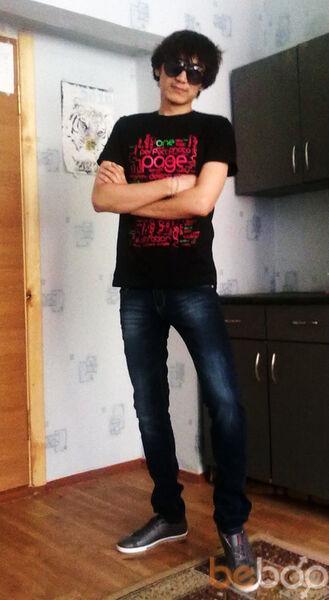 Фото мужчины ajail, Харьков, Украина, 28