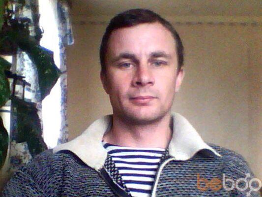Фото мужчины andrej, Жлобин, Беларусь, 37