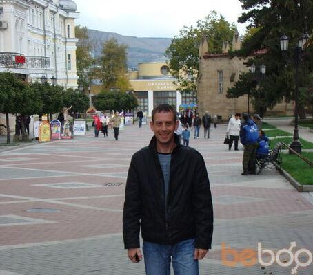 Фото мужчины BOBSAR, Вольск, Россия, 36