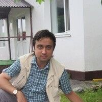 Фото мужчины Михаил, Тула, Россия, 31