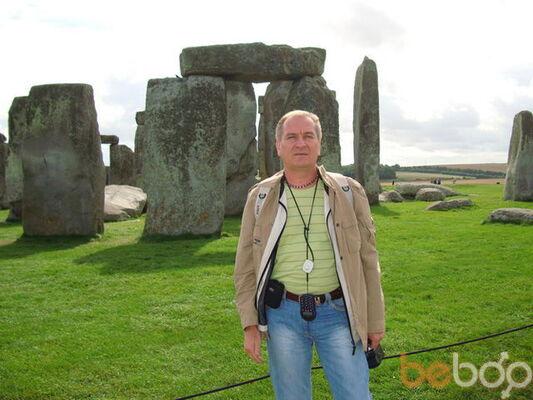 Фото мужчины Грег, Киев, Украина, 51
