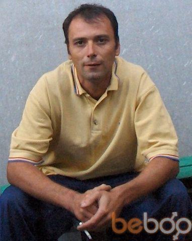 Фото мужчины seriy, Киев, Украина, 43