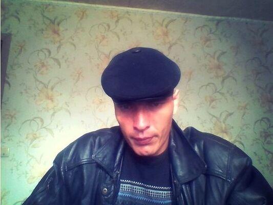 Фото мужчины АЛЕКСЕЙ, Ногинск, Россия, 38
