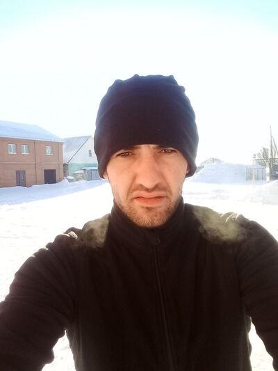 Фото мужчины для, Москва, Россия, 27