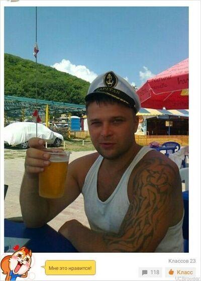 Фото мужчины макс, Ростов-на-Дону, Россия, 36