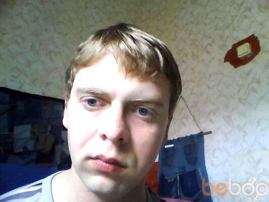 Фото мужчины Артем, Краснодар, Россия, 33