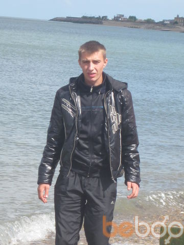 Фото мужчины Алекс, Даугавпилс, Латвия, 28