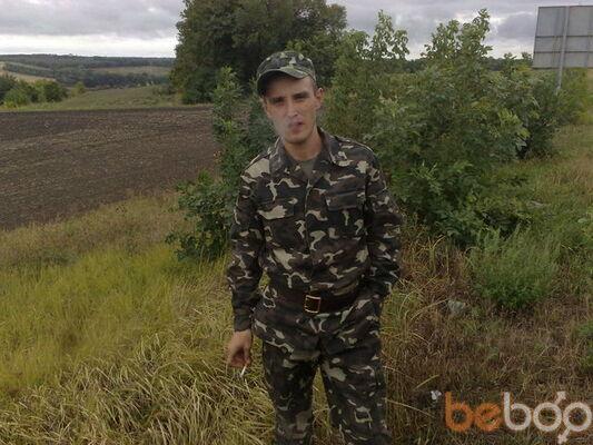 Фото мужчины tumz_1, Харьков, Украина, 29