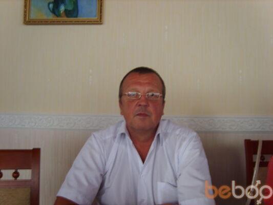 Фото мужчины Валера, Ростов-на-Дону, Россия, 56