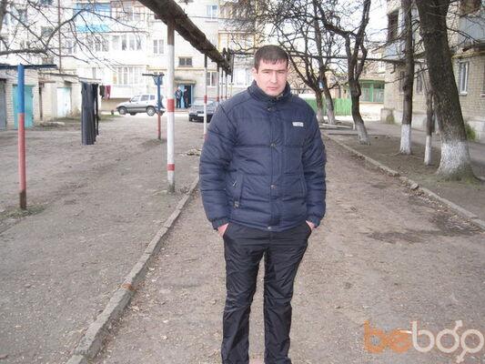 Фото мужчины sasha, Минеральные Воды, Россия, 35