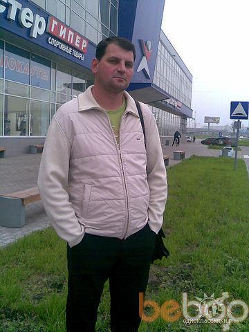 Фото мужчины val1973, Мытищи, Россия, 43
