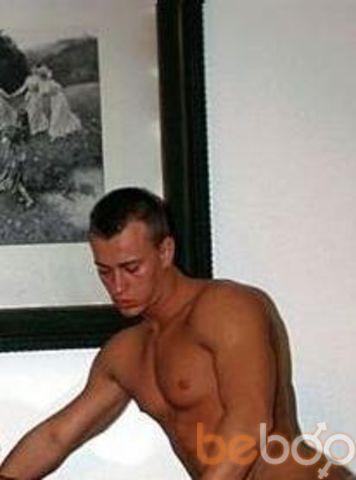 Фото мужчины sexboy, Ташкент, Узбекистан, 44