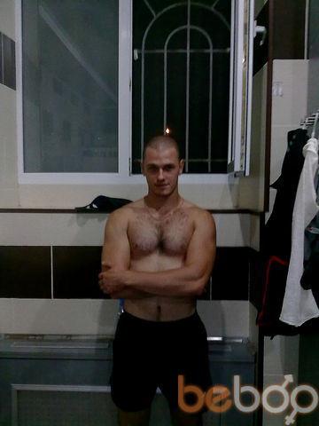 Фото мужчины djvovas, Одесса, Украина, 30