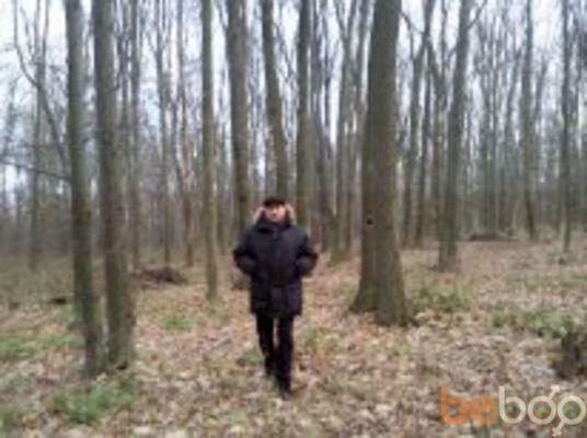 Фото мужчины Hard, Кишинев, Молдова, 56