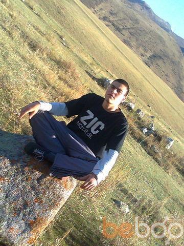 Фото мужчины Alex, Бишкек, Кыргызстан, 26