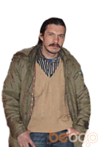 Фото мужчины tangar73, Душанбе, Таджикистан, 44