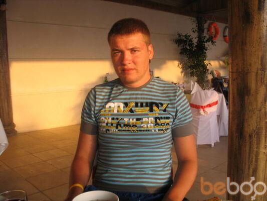 Фото мужчины vatos, Тюмень, Россия, 35