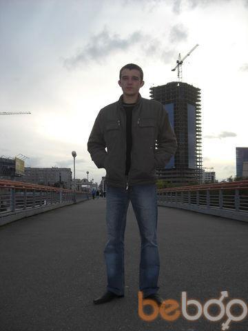Фото мужчины 777xxxL, Лысьва, Россия, 32