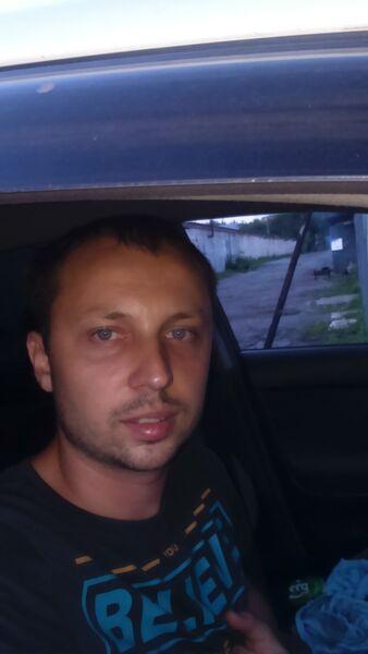 Фото мужчины Дима, Хабаровск, Россия, 30
