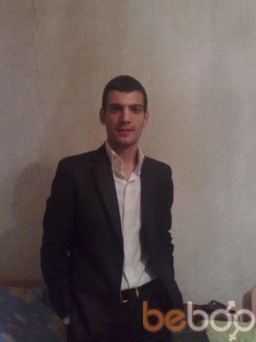 Фото мужчины ali DAQESTAN, Баку, Азербайджан, 29