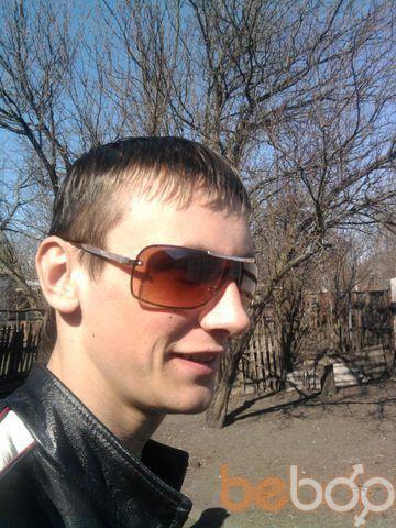 Фото мужчины Андрей, Конотоп, Украина, 25