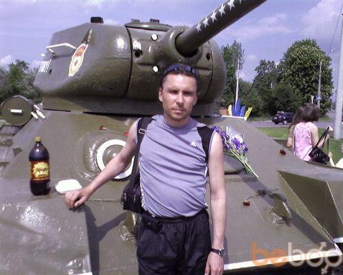 Фото мужчины Serik, Полтава, Украина, 40