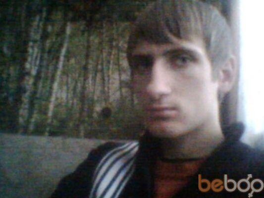 Фото мужчины kefan, Витебск, Беларусь, 25