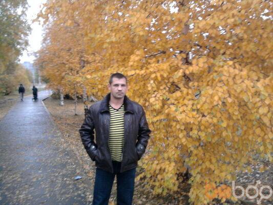 Фото мужчины Олег, Сургут, Россия, 43