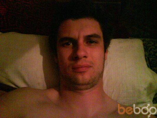 Фото мужчины router85, Кишинев, Молдова, 31