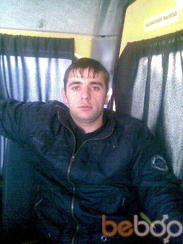 Фото мужчины Аварец05, Махачкала, Россия, 30