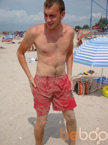 Фото мужчины vata20, Евпатория, Россия, 27