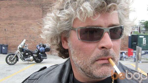Фото мужчины bonhov, Жуковский, Россия, 63
