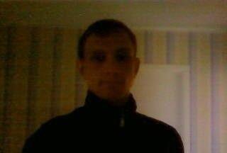Фото мужчины артемка, Минск, Беларусь, 31