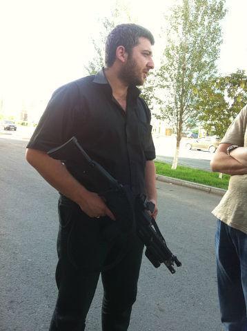 Фото мужчины 44, Астана, Казахстан, 29
