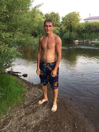 Фото мужчины Алесандр, Красноярск, Россия, 36
