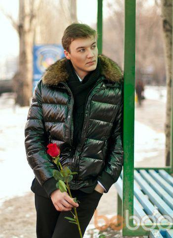Фото мужчины SexyBoy, Харьков, Украина, 31