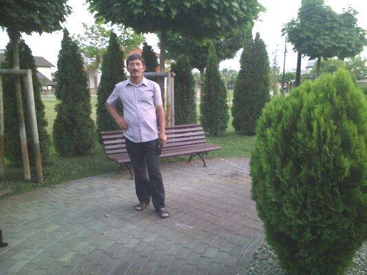 Фото мужчины Хабибула, Краснодар, Россия, 53