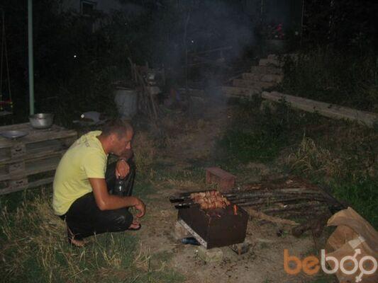 Фото мужчины aljans2, Киев, Украина, 37