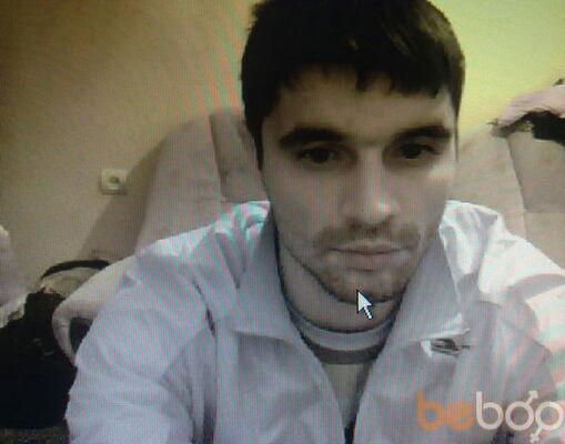 Фото мужчины arsos, Ереван, Армения, 35