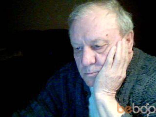 Фото мужчины terkkes, Москва, Россия, 62