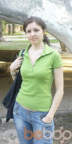 Фото девушки Kitty, Харьков, Украина, 34