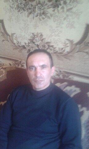 Фото мужчины Гагик, Киев, Украина, 49