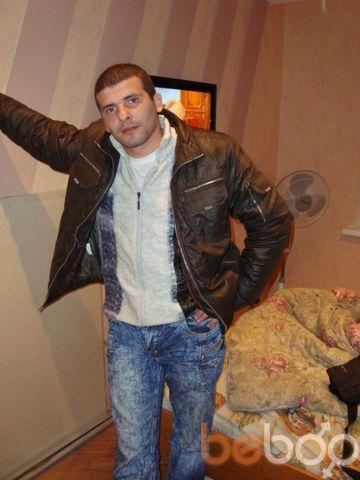 Фото мужчины amaru1983, Минск, Беларусь, 34